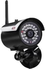 ABUS Überwachungskamera Funk Außen