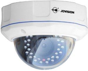 Beste Funk Überwachungskamera außen mit Bewegungsmelder