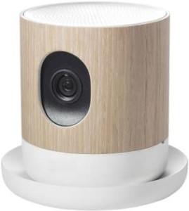 Camera Wlan außen wetterfest spionage geeignet