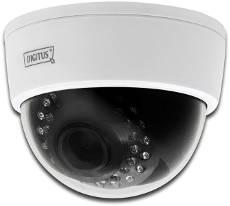 Dome Kamera Digitus