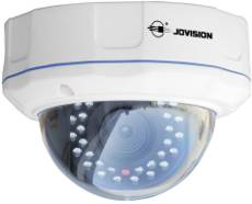 Dome Kamera Jovision