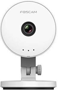Foscam Cameras C1 Lite IP