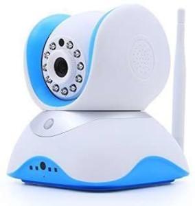 hikam-q7-wireless-ip-kamera-hd