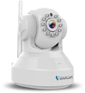 ip webcam pc pro kamera zum sofort start und schutz. Black Bedroom Furniture Sets. Home Design Ideas