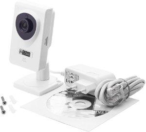 Mini Überwachungskamera mit Aufzeichnung