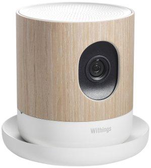Mini Überwachungskamera