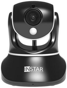 Netzerkkamera Wlan kompatibel