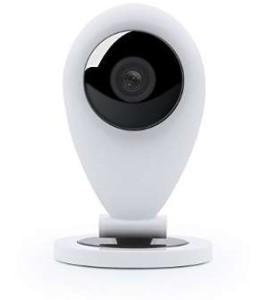 ueberwachungskamera-funk-mini-ip-netzwerkkamera