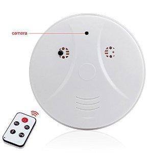 Versteckte Kamera kaufen Überwachungskamera Funk