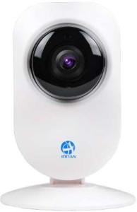 Videoueberwachung Wlan Datenschutz ,mit der Kamera von JOOAN