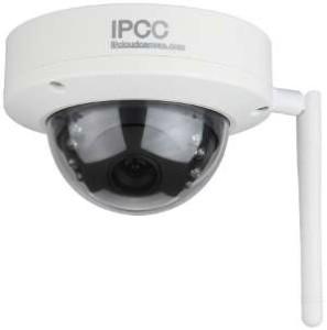 wlan-dome-ip-cam-videoaufzeichnung-mit-bewegungsmelder