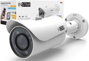WLAN Überwachungskamera Aussen im Test für die richtige Überwachung im Outdoorbereich